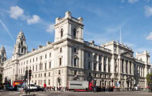 HMRC Head Office (London)